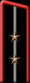 1904mid-petls12.png