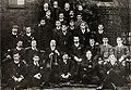 1905-All-Blacks-.jpg