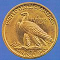 1907 eagle reverse.jpg