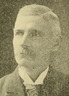 1908 James Carbrey Massachusetts House of Representatives.png