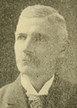 1908 James Carbrey Massachusetts House of Representatives.png