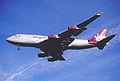 190cq - Virgin Atlantic Boeing 747-41R, G-VAST@LHR,05.10.2002 - Flickr - Aero Icarus.jpg