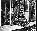 1910-09-10 Alfa Romeo biplane Franchini.jpg