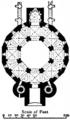1911 Britannica-Architecture-Aix-la-Chapelle.png