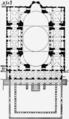 1911 Britannica-Architecture-Sophia.png
