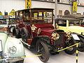 1911 Daimler 20hp 1. 14403862628.jpg