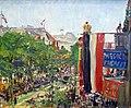 1913 Slevogt Unter den Linden anagoria.JPG