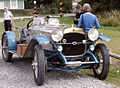 1914 Vauxhall 16-20 2-seater (2829272923).jpg