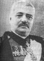 1916 - Generalul Ernest Brosteanu.png