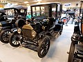 1916 Ford T Centodor pic4.JPG