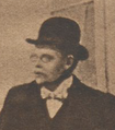 1917.01.07 Le Miroir - Ambasadorul Marii Britanii la Bucuresti George Braclay.png