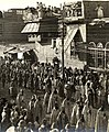 1920 Christian Celebration Procession, Baghdad.jpg