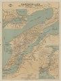 1920 Map of Dardanelles, Sea of Marmara, Bosporus.tif