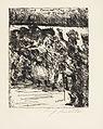 1922 Lovis Corinth Wallensteins Lager.jpg