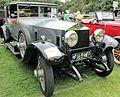 1922 Rolls Royce Silver Ghost (28933206396).jpg