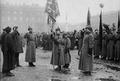 1923 blukher petrograd.png