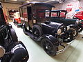 1929 Ford 79A Mailcar pic1.JPG