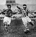 1934 Central European Cup - FBC Juventus v Újpest FC - Umberto Caligaris.jpg
