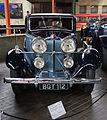 1934 Talbot 105 - Flickr - exfordy.jpg