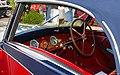 1936 Bugatti Type 57 Graber & Suisse cabriolet - int (4609033535).jpg