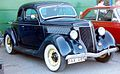 1936 Ford Model 68 770 De Luxe Coupe PAA485.jpg
