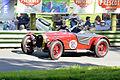 1936 Morgan-Riley 4-4 (20874865101).jpg