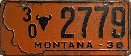 1938 Montana license plate.jpg