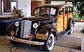 1938 Packard Six 1600 Station Sedan - maroon - fvl (4609921842).jpg