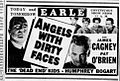1939 - Earle Theatre Ad - 2 Jan MC - Allentown PA.jpg