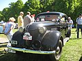 1939 Volvo PV56 Swedish Police car (2009).jpg