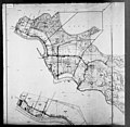 1940 Census Enumeration District Maps - Louisiana (LA) - St. Bernard Parish - ED 44-1 - ED 44-8 - NARA - 5832247 (page 1).jpg
