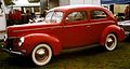 1940 Ford Model 01A 70B De Luxe Tudor Sedan.jpg