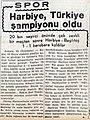 1942 05 26 Vatan.jpg