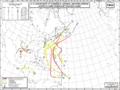 1943 Atlantic hurricane season map.png