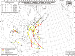 1943 Atlantic hurricane season map.png