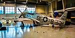 1945 North American P-51D Mustang (N51EA) 463684 (30928541818).jpg