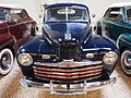 1946 Ford 69A Coupe pic5.JPG
