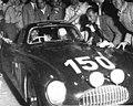 1947-06-22 Mille Miglia Cisitalia 202 Taruffi Buzzi.jpg