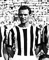 1951–52 Juventus Football Club - Giacomo Mari.jpg