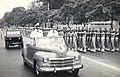 1951-NguyenVanHinh04.jpg