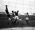 1952–53 Serie A - Juventus v AC Milan - Giovanni Viola and Nils Liedholm.jpg