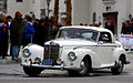 1953 Mercedes-Benz 300 S Coupé - fvl.jpg