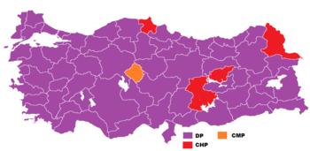 1954 genel seçimleri.png