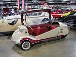 1955 Messerschmitt - 15948112481.jpg