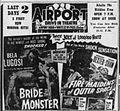 1956 - Airport Drive-In Ad - 29 Jun MC - Allentown PA.jpg