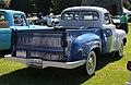 1956 Studebaker 2E pickup rear.jpg