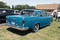 1957 Nash Rambler Super (19997321776).jpg