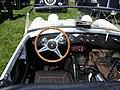 1958 Austin-Healey Sprite-interior.jpg