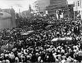 1958 revolution in Iraq.jpg