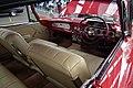 1959 Plymouth Sport Fury hardtop (6334161964).jpg